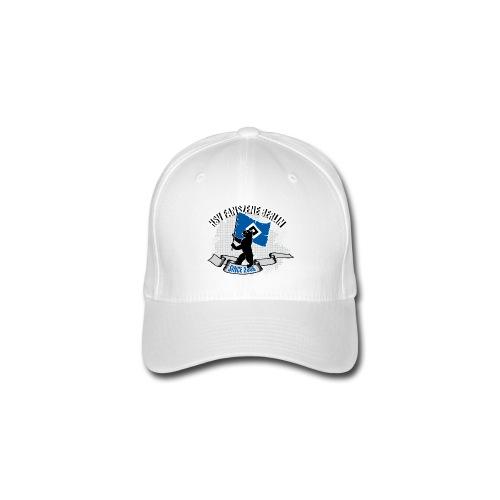 Flexfit Baseballkappe - Flexfit Baseballkappe