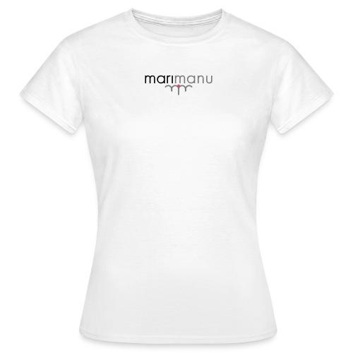 Marimanu Women's T-Shirt - Women's T-Shirt