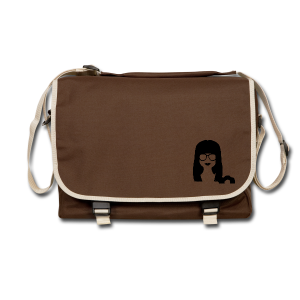 Picture That Shoulder Bag - Shoulder Bag