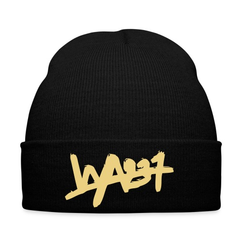 Winter hat Weare237 Gold - Winter Hat