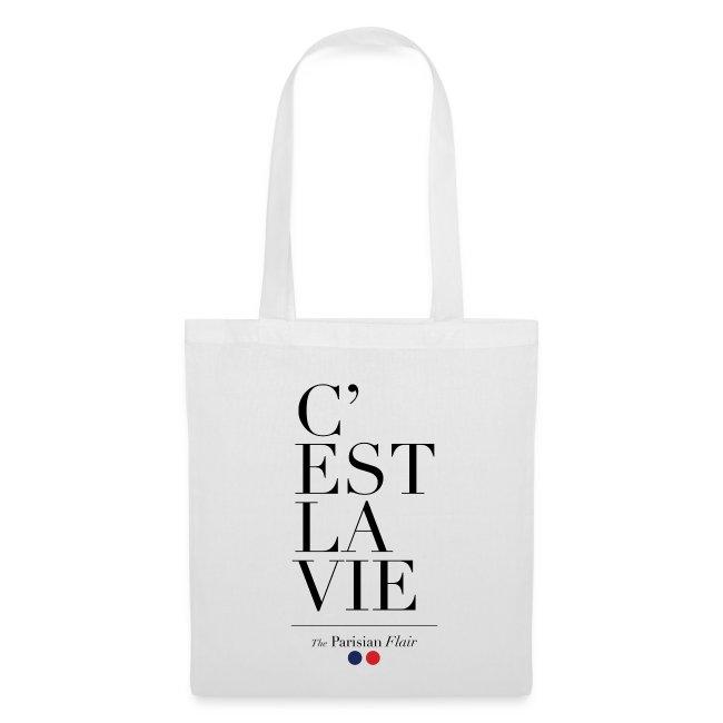 EASY - C'EST LA VIE