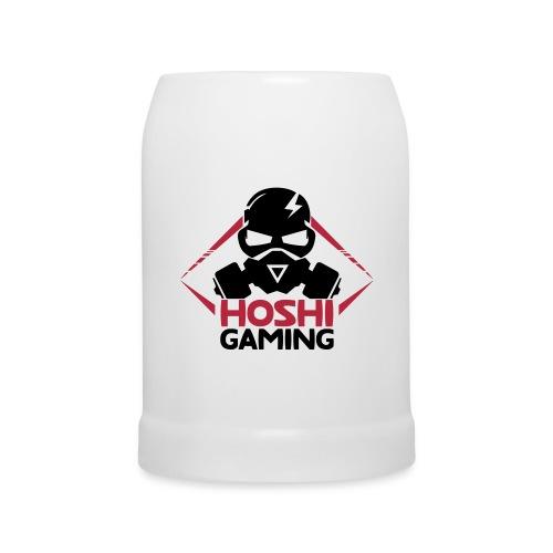 Chope Hoshi Gaming - Chope en céramique