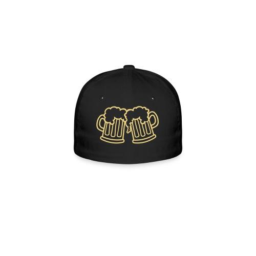 Limited Edition Cap  - Gorra de béisbol Flexfit