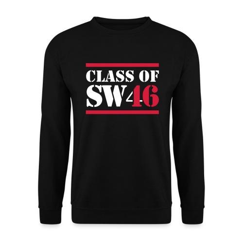 Class of Swag 2016 - Men's Sweatshirt