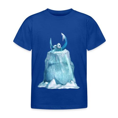Frozenschnacki - Kinder T-Shirt
