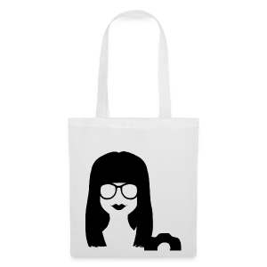 Picture That Tote Bag - Tote Bag