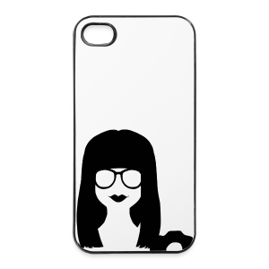 Picture That iPhone 474s Hard Case - iPhone 4/4s Hard Case