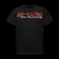 T-Shirts ~ Kinder T-Shirt ~ Kinder T-Shirt