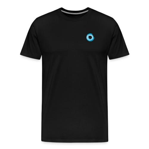 Lil' Chromatix - Männer Premium T-Shirt