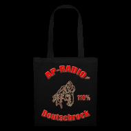Taschen & Rucksäcke ~ Stoffbeutel ~ Stoffbeutel