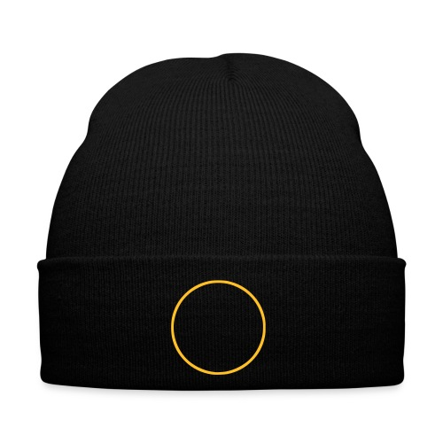 agent hat - Winter Hat