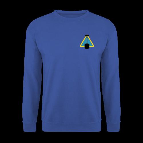 Prepper Pullover - Männer Pullover
