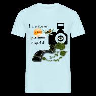 Tee shirts ~ Tee shirt Homme ~ Numéro de l'article 105196145