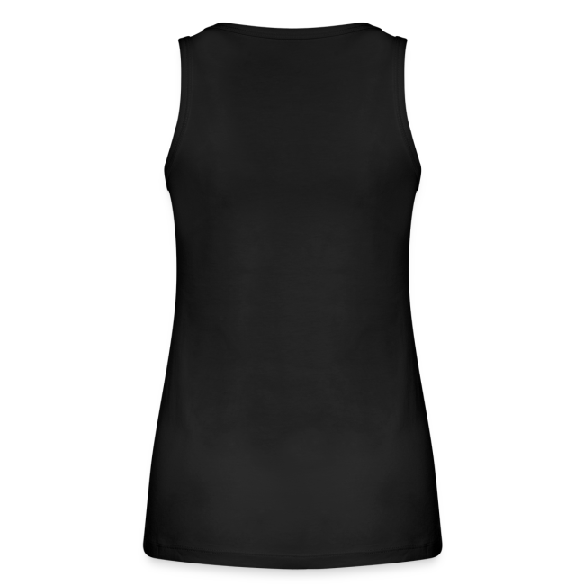 Remote Addicted Slime Tank Top