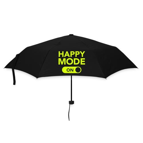 L'arme contre la pluie - Parapluie standard