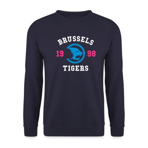 Tigers 1998 Sweater - Men's Sweatshirt
