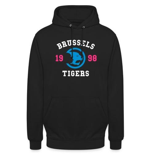 Tigers 1998 Hoodie - Unisex Hoodie