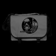 Bags & Backpacks ~ Shoulder Bag ~ Product number 105235898