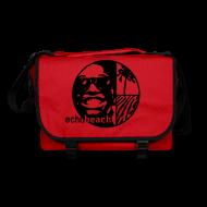Bags & Backpacks ~ Shoulder Bag ~ Echo Beach Tasche