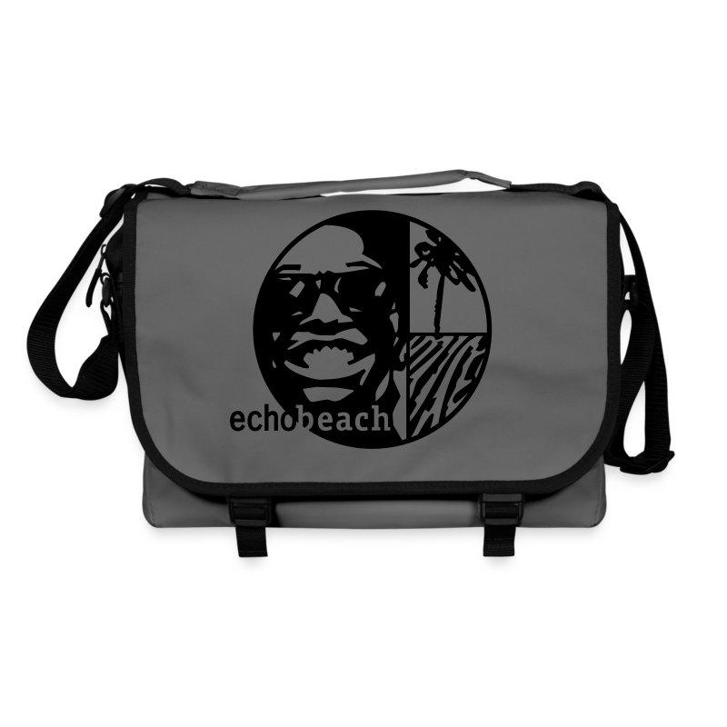 Echo Beach Tasche - Shoulder Bag