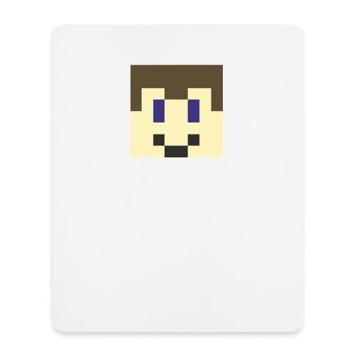 RenatusTV-Mousepad - Mousepad (Hochformat)