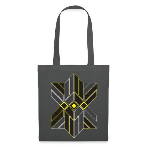 woman bag - Tote Bag
