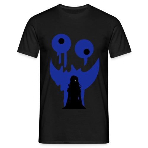 Mary - Men's T-Shirt