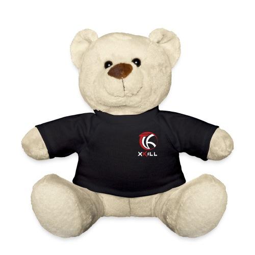 XKill Teddy - Teddy