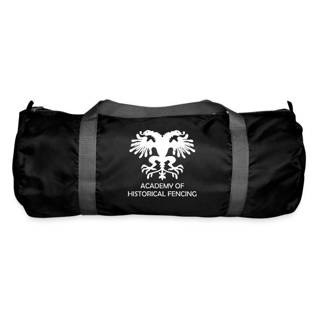 AHF Club Duffel Bag