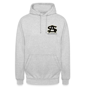 All Saints Recording Hoodie - Unisex Hoodie