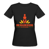 T-Shirts ~ Frauen Bio-T-Shirt ~ Oldenburg-Öko-2/2