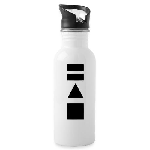 Vattenflaska - Vattenflaska