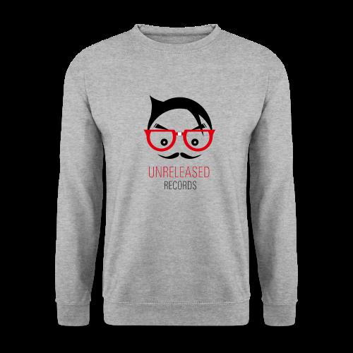 Shirt - Men's Sweatshirt