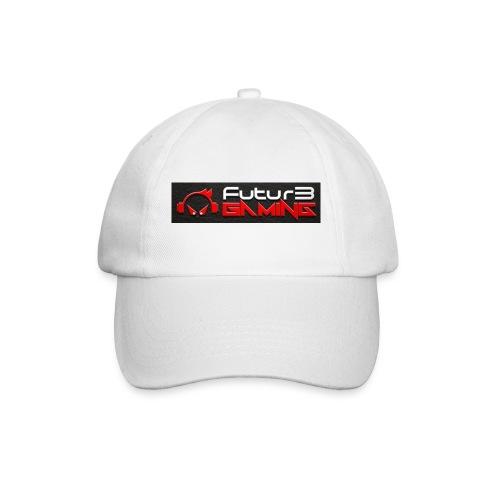 Futur3 Gaming Cap - Baseball Cap