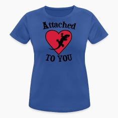 Valentine's day heart T-Shirts