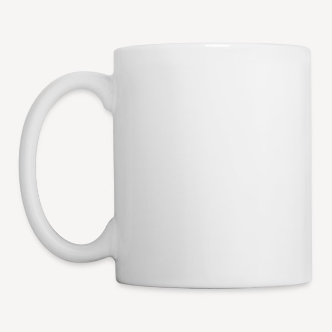 Mug - I love genealogy