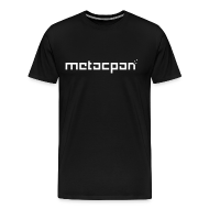 T-Shirts ~ Men's Premium T-Shirt ~ MetaCPAN