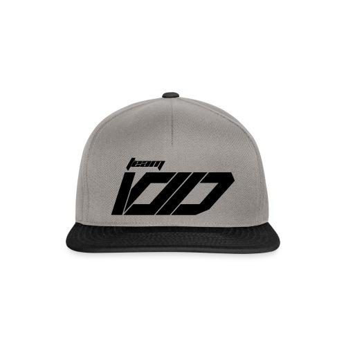 Team VoiD Cap 2 - Snapback Cap