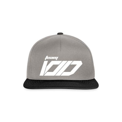 Team VoiD Cap  - Snapback Cap