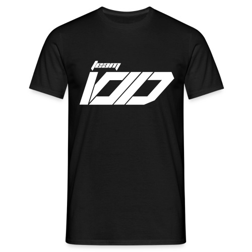 T-Shirt | Team VoiD - Männer T-Shirt