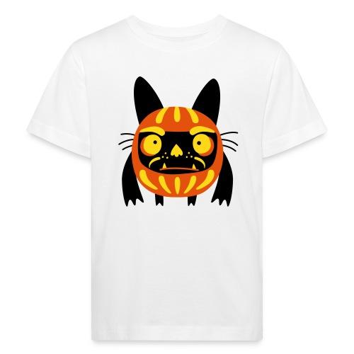 DARUMA KIDS - Kids' Organic T-Shirt