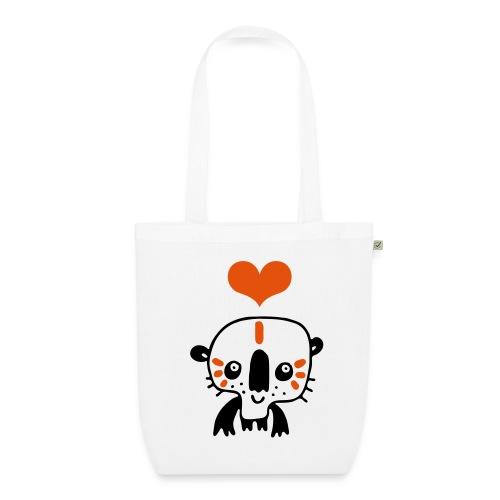KOALA LOVE SHOPPER - EarthPositive Tote Bag