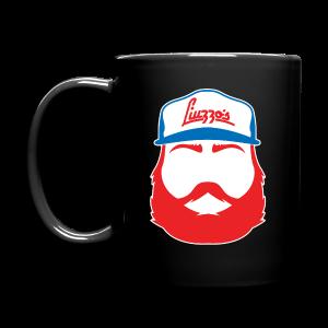 BOB Cup - Tazza monocolore