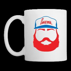 BOB Cup - Tazza