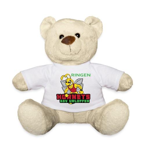 ASV Hornets Teddy - Teddy