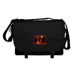 RFX ORIGINAL SHOULDER BAG (various colours available) - Shoulder Bag