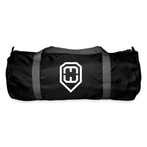 MIGHTY WRIGHTY BAG - Duffel Bag