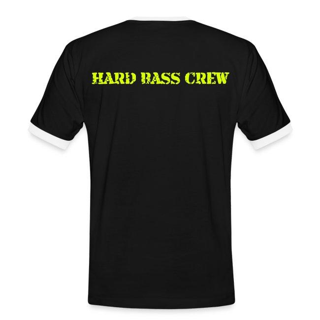 Hard Bass Crew HBC038