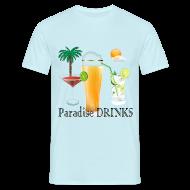 Tee shirts ~ Tee shirt Homme ~ Numéro de l'article 105323362