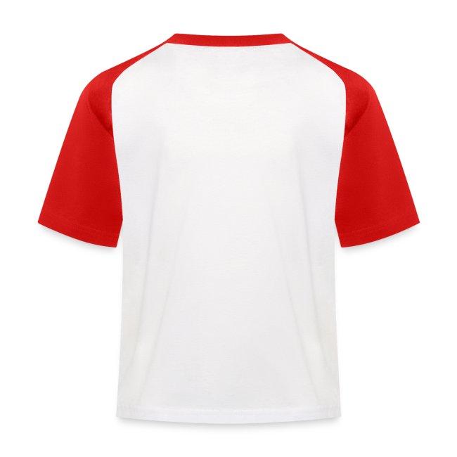 RKN Kinder Shirt T-shirt Z